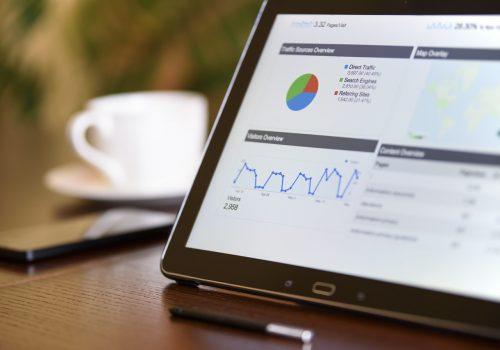 Sales Architects - Krijg meer grip op je salesteam