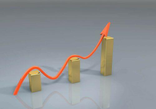 Sales Architects - check op welk niveau jouw salesproces zit