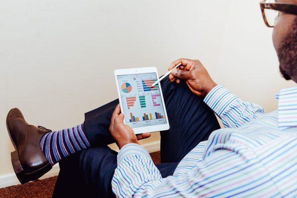 Sales Architects - 2 KPI's die de gezondheid van je business bepalen