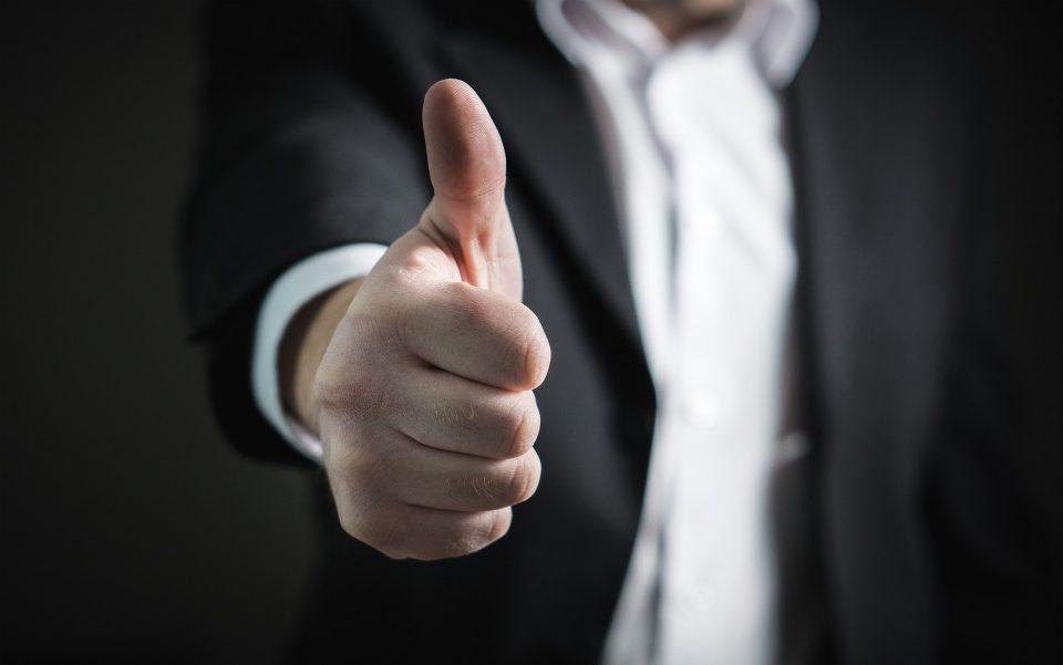 Sales Architects - Breng je lead sneller naar de sale met een 'next yes'
