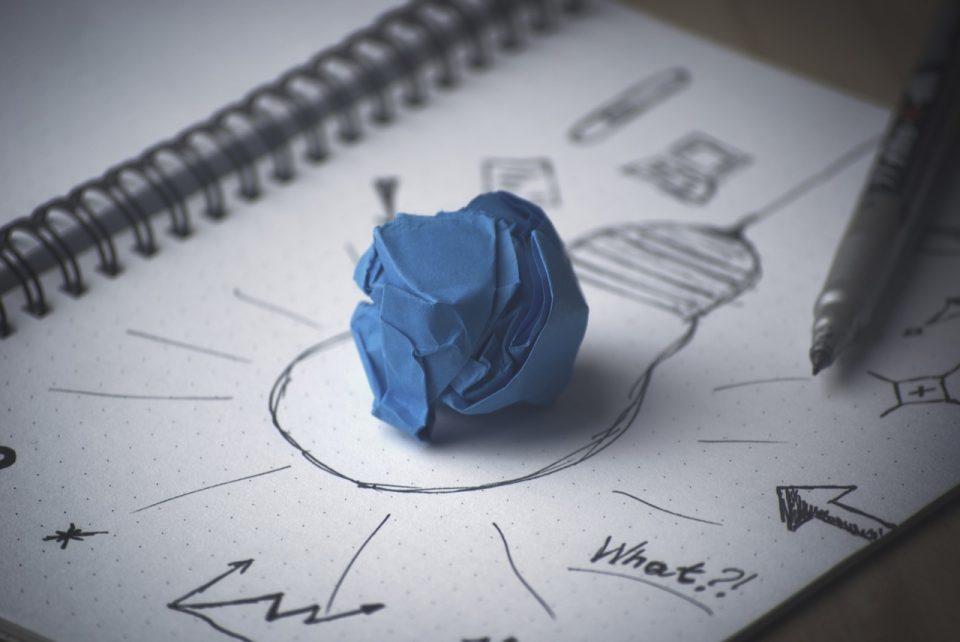 Sales Architects - Het bepalende ingrediënt voor sales succes de productvisie van je klant