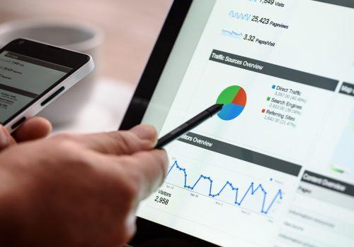 Sales Architects - Meer sales resultaat met Actie-KPI's
