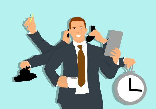 Sales Architects - Stop met verkopen aan 'zinloze' prospects