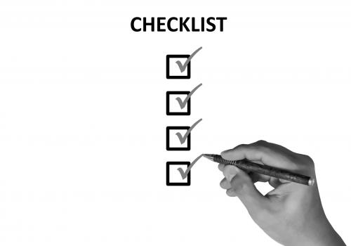 Sales Architects - Zo verhoog je de kwaliteit van je klanten