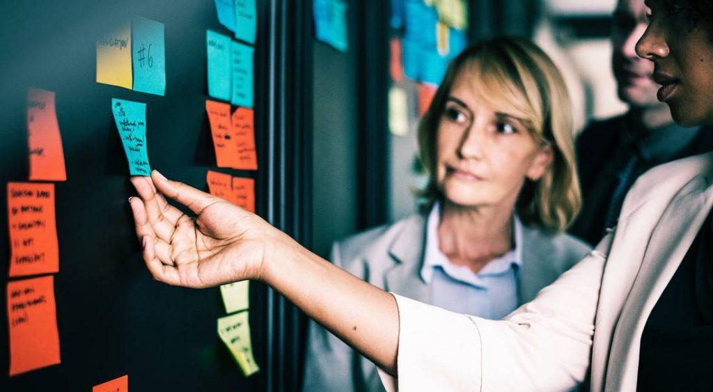 Sales Architects - Sales Design, Advies, Coaching & Projectmanagement