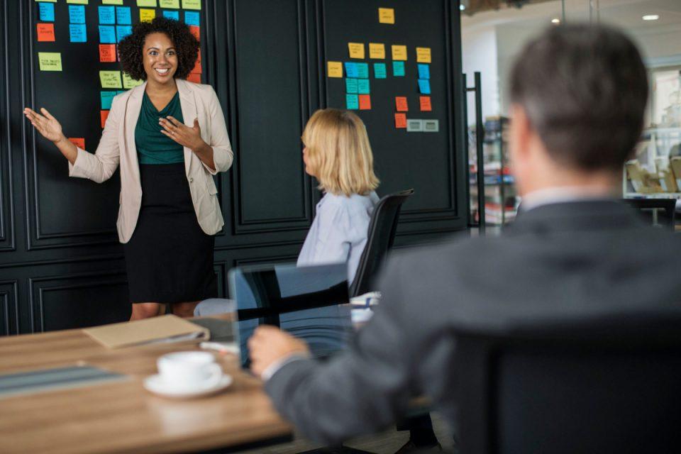 Sales Architects - Versnel de sale door co-creatie met je klant
