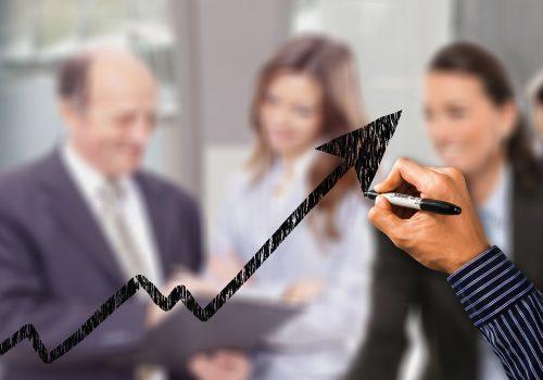 Sales Architects - De toekomst van de commercieel directeur in B2B
