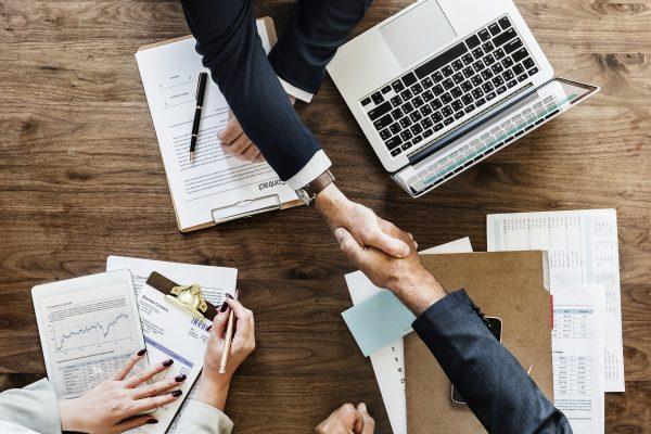 Sales Architects - Verhoog je dealsnelheid in 2 kritieke salesfases