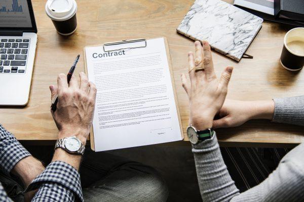 Sales Architects - Wanneer zeg je JA / NEE tegen een potentiële klant?