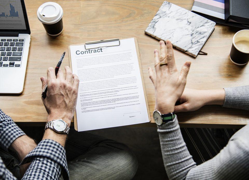 Sales Architects - Vlasakkerweg 3b Amersfoort- Sales Advies, Coaching & Projectmanagement