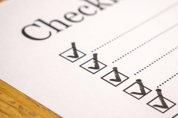 Sales Architects - Sneller deals closen met deze 6 acties