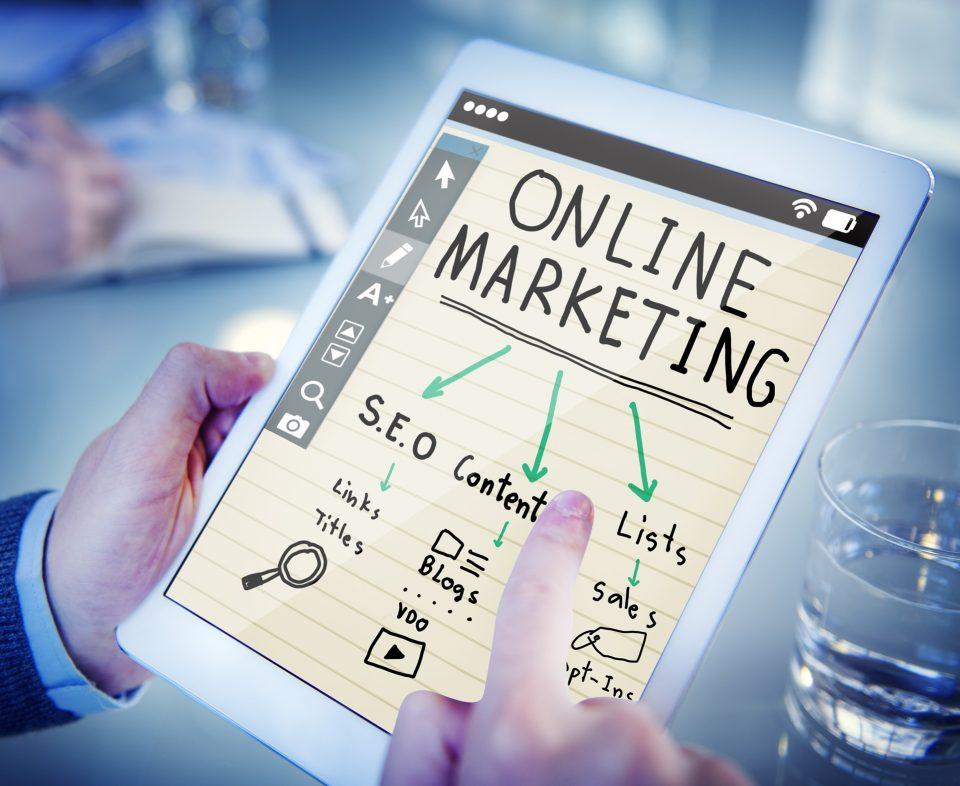 Sales Architects - Hoe marketing salesresultaat verbetert