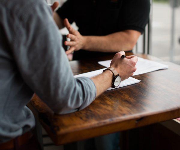Sales Architects - Sales bezwaren