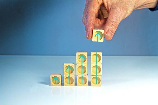 Sales Architects - Hoe creëer je waarde in het verkoopproces?