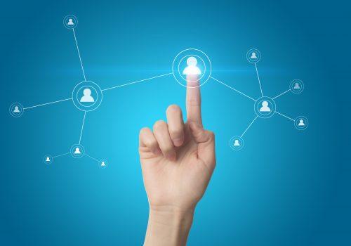 B2B Leadopvolging - Sales Architects