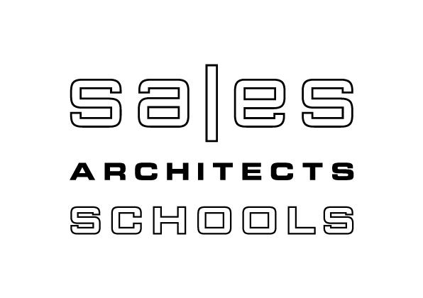 Logo Sales Architects Schools